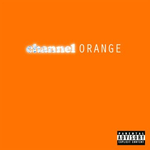 Sydney-moyer-Frank-Ocean-Channel-Orange