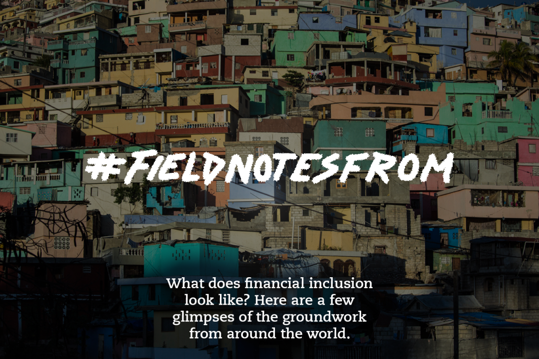 #FieldNotesFrom rebelmouse header 2 (Slums)